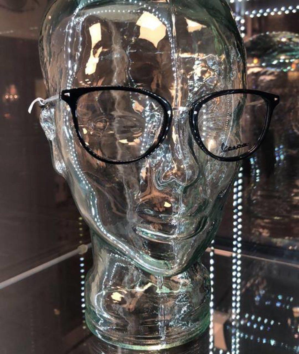 Våra leverantörer av glasögon och linser i Nybro  c0456048b0199